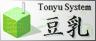 Tonyu System